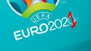Cara Deposit Situs Online Pada Ajang Piala Eropa Euro