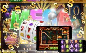 Jenis Game Dalam Taruhan Slot88 Gunakan Uang Asli