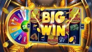 Jenis Taruhan Slot Online Dalam Live22 Download